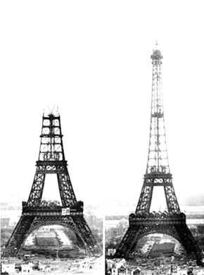 Building-the-Eiffel-Tower cover