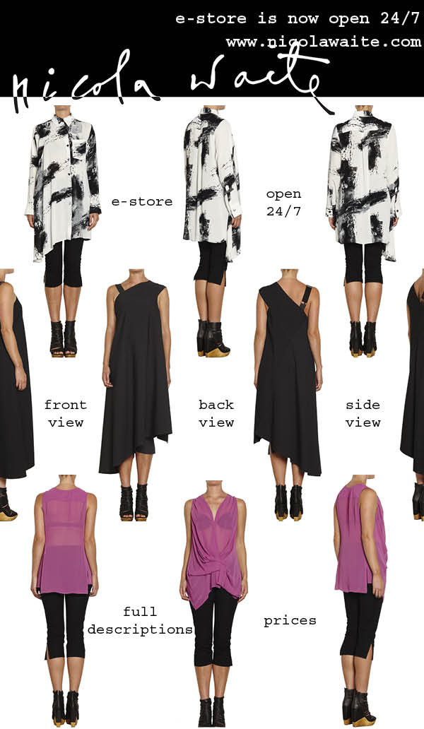 AW14 Email 13
