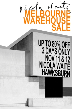 melbwarehouse_sale_edm